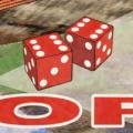 Europoly thumbnail
