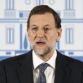 Photo of Spanish PM Mariano Rajoy