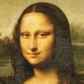 """""""La Gioconda"""" (Leonardo da Vinci, c. 1503–1519)"""