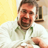 Daron Acemoglu