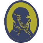 Instituto Juan de Mariana - Logotipo