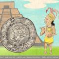 Viñeta profecía mayaa