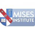Ludwig von Mises Institute