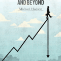 The Bubble and Beyond (book cover)