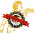 Rosemary Award
