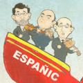 """""""Españic"""""""