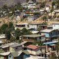 Anarquía urbanística en Tijuana