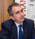 Alfonso Novales