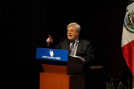 José Galicot