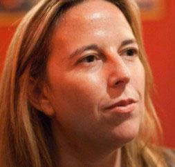Patricia Fernández De Lis