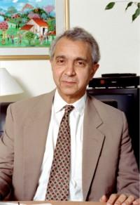 Iqbal Riza