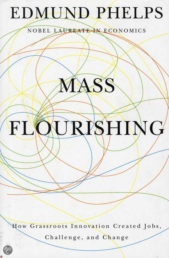 Mash Flourishing (book cover)