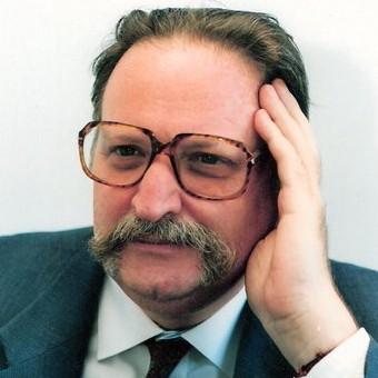 Adrián Mac Liman
