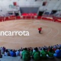 Bancarrota, el documental