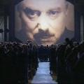 "Escena de ""1984""."