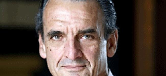 «Además de cambiar el modelo, lo importante es cambiar el modo de pensar de los agentes» –Mario Conde