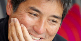 «Most transitions are driven by political considerations, not competence and preparation» -Guy Kawasaki
