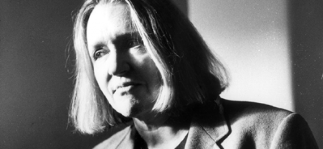«Much of the global is still dressed in the clothes of the national» -Saskia Sassen