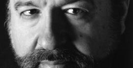The idea of capitalism is, «if you fail, you fail.» -Hernando de Soto