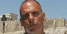Grecia y la zona euro: ¿ha terminado la crisis?