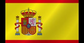 Principio de legalidad: contrato de trabajo y desempleo en España