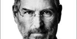 Steve Jobs – Billion Dollar Hippy (BBC Documentary)