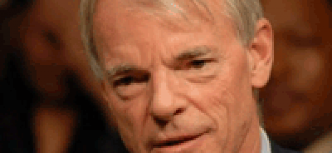 «Greece and perhaps Portugal need to exit the euro at some point» – Michael Spence