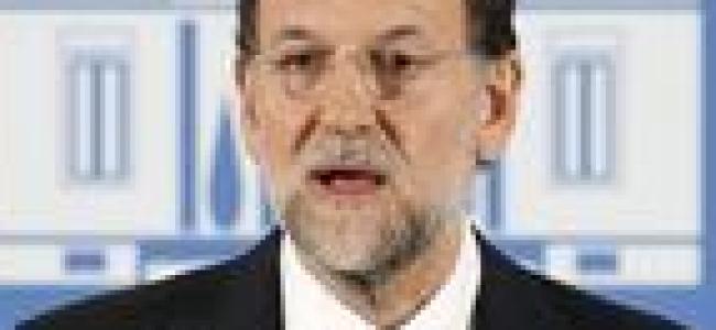 Spain: Are Rajoy's Broken Campaign Promises Delegitimizing His Government?