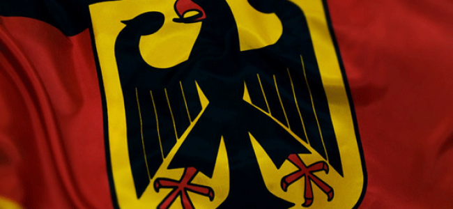 September 12th Looms Large for Germany