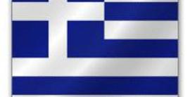 Greece Highlights Germany's EU Dilemma