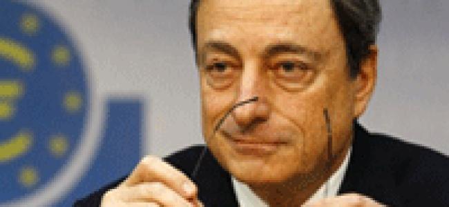 ECB: The final countdown?