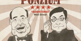 Ponzium