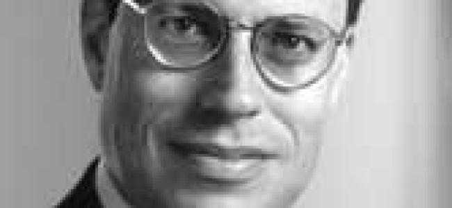 The Zelikow Memo: Internal Critique of Bush Torture Memos Declassified