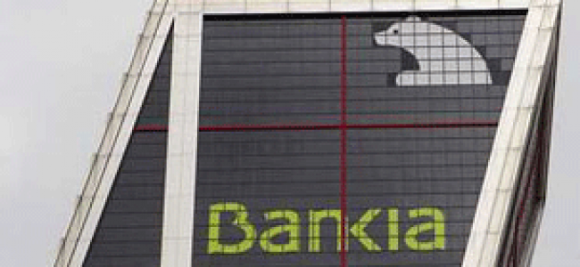 Bankia: Responsibility Matters