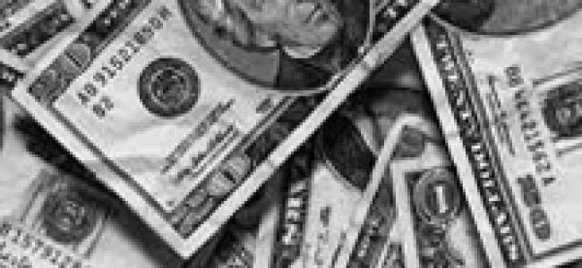Estafas que nos persiguen (I. Los bancos de inversión)