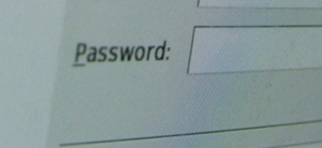 Las puertas traseras, ¿un problema en tu ordenador?