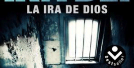 Ira Dei: la ira de Dios