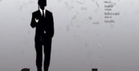 Fraude: por qué la gran recesión