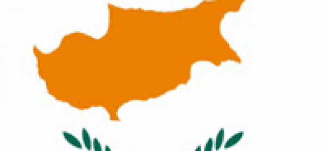 Cyprus Forced Into Bailout Deal