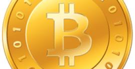 Gold, Redeemability, Bitcoin, and Backwardation