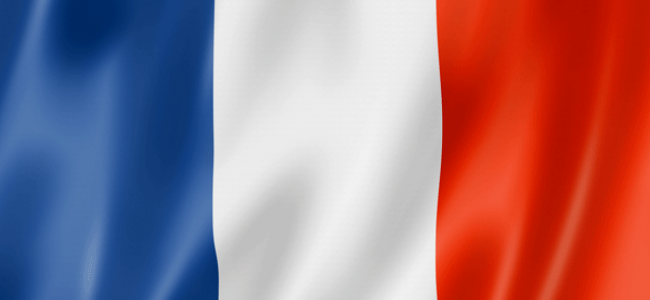 France: Low yields but rising unemployment