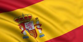 Spain: Fiesta or Siesta?