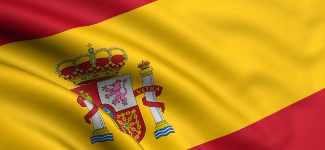 Spain – a pyrrhic recovery in unemployment