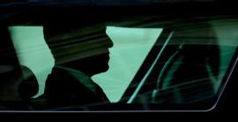 Barack Obama: el Presidente menos transparente de la historia