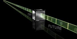Investigadores españoles inventan un simulador cuántico que permite viajes en el tiempo