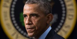 Obama: si vis pacem…
