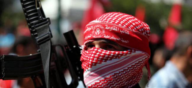 Gaza: dos mil muertes después