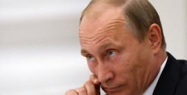 Moscú recurrirá las sanciones de Occidente