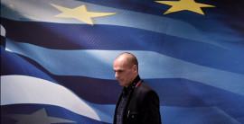 Varoufakis no era el problema