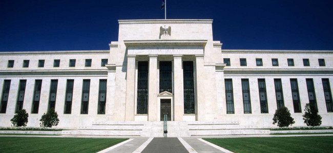 A Free Market in Interest Rates
